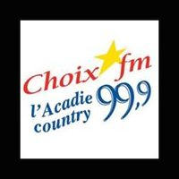 CHOY-FM Choix FM 99,9