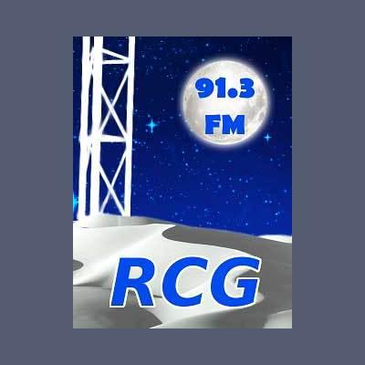 RCG - Rádio Clube de Grândola