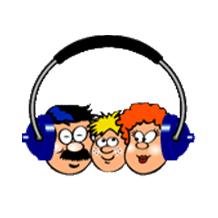 Radio Sacra Famiglia