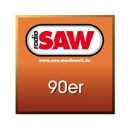 Radio SAW - 90er