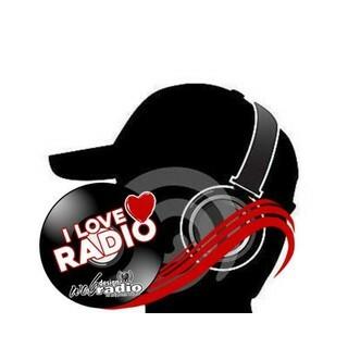 Radio Studio Larocca