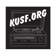 KUSF - San Francisco