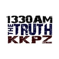 KKPZ The Truth