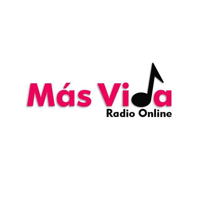 Mas Vida Radio