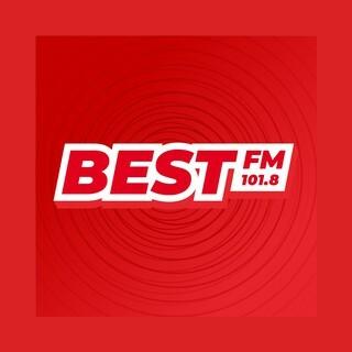 Best FM Székesfehérvár
