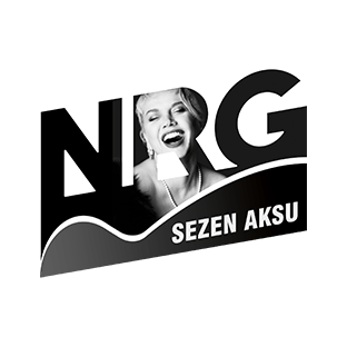 NRG Sezen Aksu