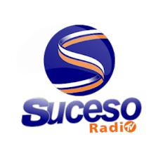 Radio Suceso 99.7 FM