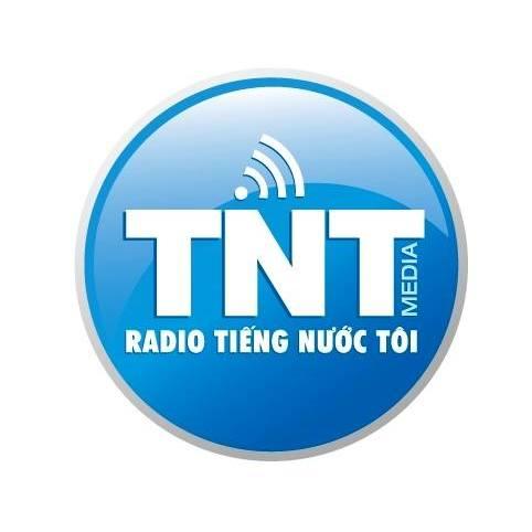 Radio Tiếng Nước Tôi - Tổng Đài