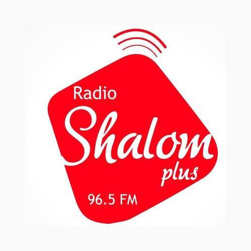 Radio Shalomplus
