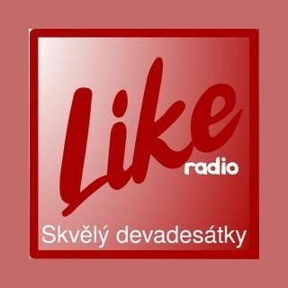 Radio Like