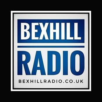 Bexhill Radio