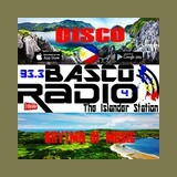 Basco Radio 93.3 Studio 4