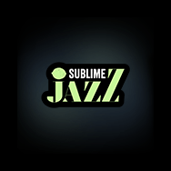 Sublime Arrow Jazz FM