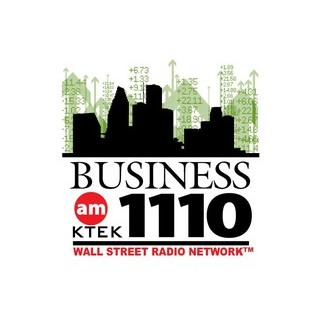 KTEK Business 1110 AM