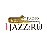 1Jazz Radio - Guitar Jazz