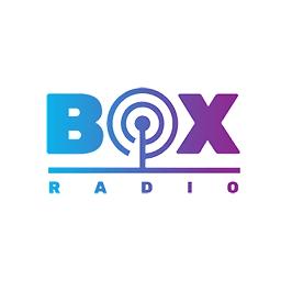 Box Web Radio