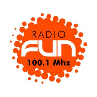 Radio Fun 100.1 FM