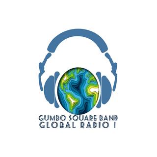 Gumbo Square Band Global Radio 1