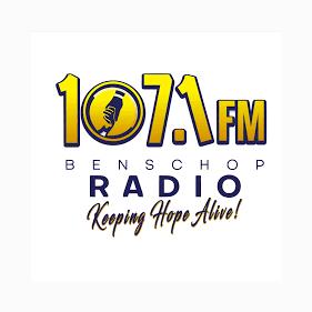 Benschop Radio