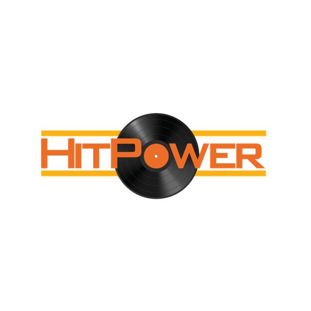 HitPower