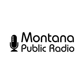 KAPC Montana Public Radio 91.3 FM