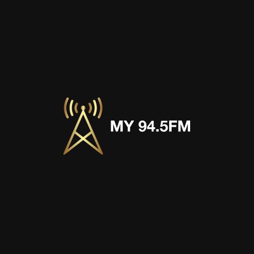 MY 94.5 FM