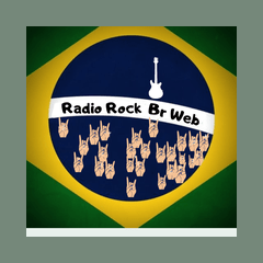 Radio Rock Br Web