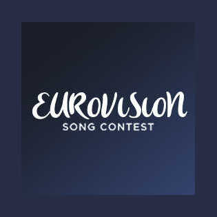 Radio Eurovision song contest