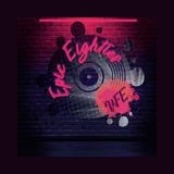 VFE Epic Eighties