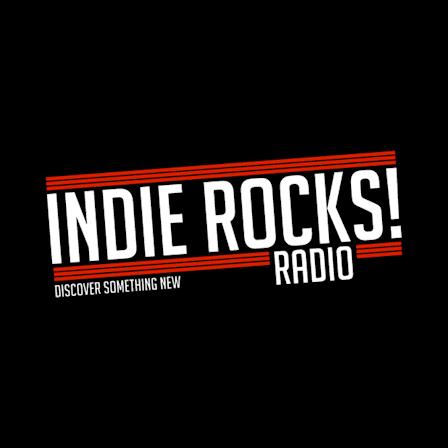 Indie Rocks! Radio