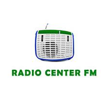 Radio Center FM