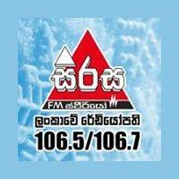 Sirasa FM