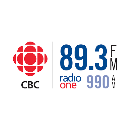 CBW CBC Radio One Winnipeg