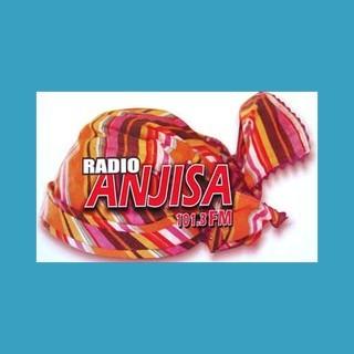Radio Anjisa