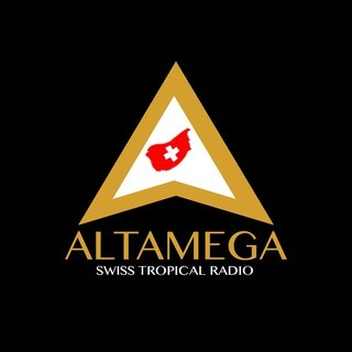 Altamega DAB+