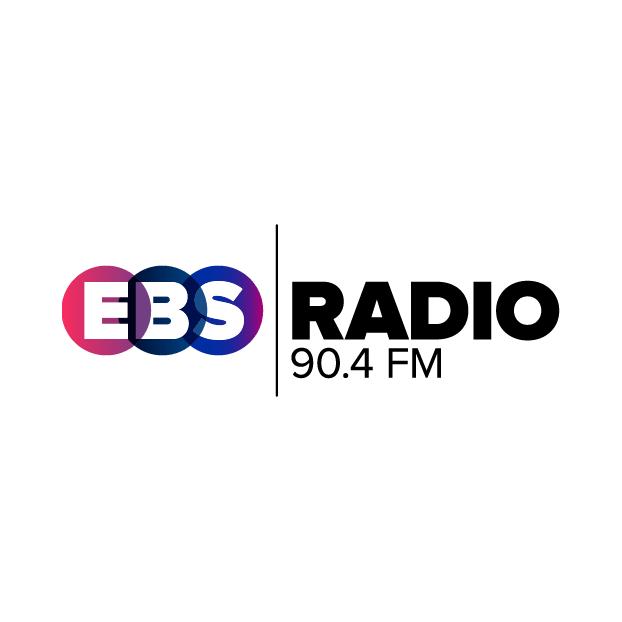 EBS Radio 90.4 FM