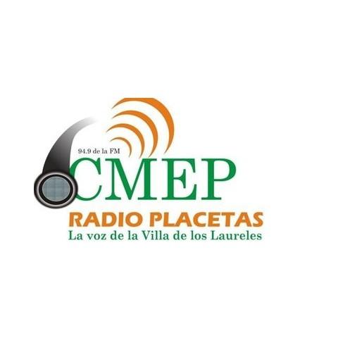 CMEP Radio Placetas