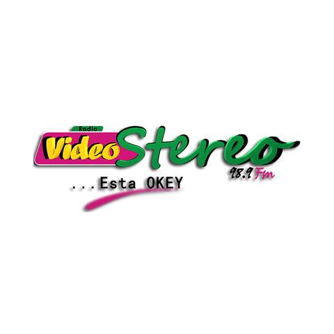 Radio Video Stereo