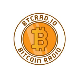 bitcoin radio btcrad.io auf deutsch