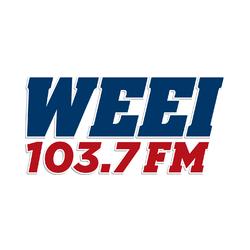 WVEI SportsRadio 103.7 WEEI