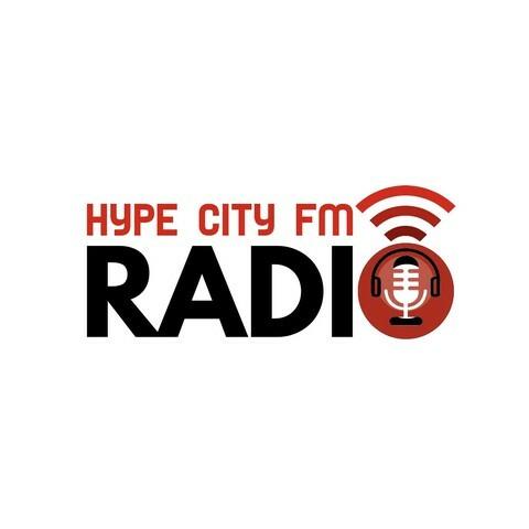 Hype City FM Rado