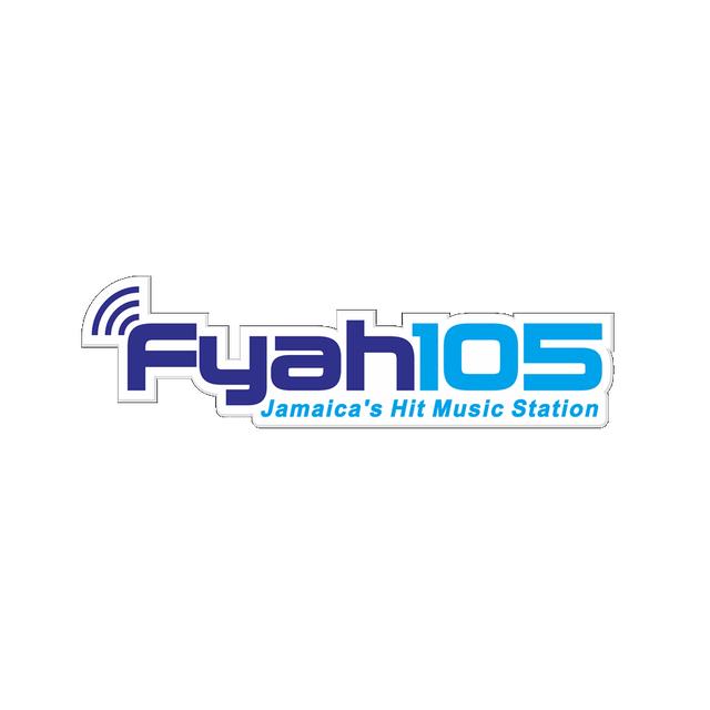 Fyah105
