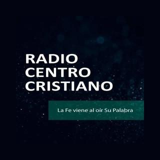 Radio Centro Cristiano
