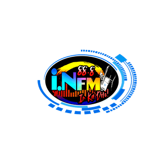 InFM 88-8