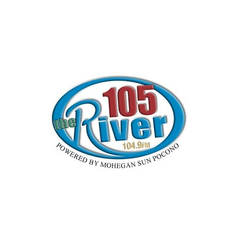 WWRR 105 The River FM