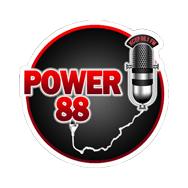 KCEP Power 88 FM