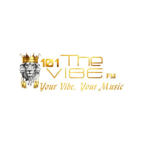 101TheVibeFM Radio