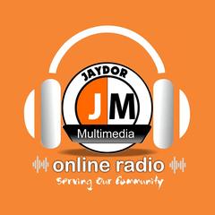 Jaydor Radio