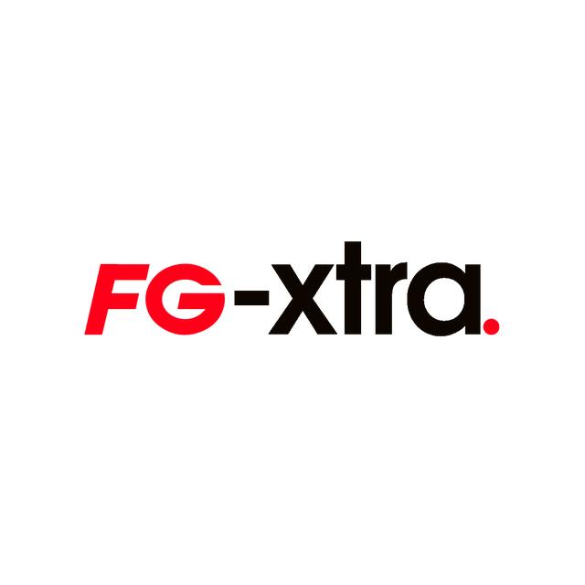FG Xtra