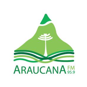Araucana